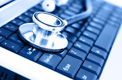 Mantenimiento inform tico a empresas madrid compuhelp - Mantenimiento informatico madrid ...